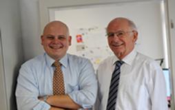 IVS GmbH Hilden