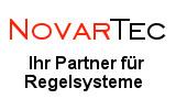 Novartec AG Schweiz