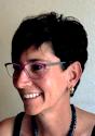 Frau Petra Merker - Buchhaltung
