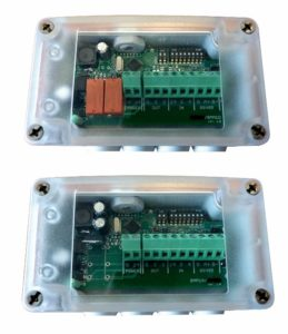 Kommunikationsmodul BMM1